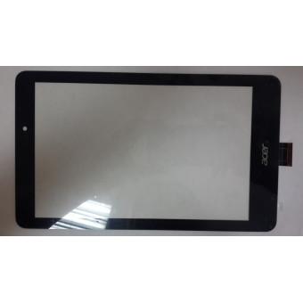 Тачскрин Acer A1-841 OF 1538 1-2 61pin черный