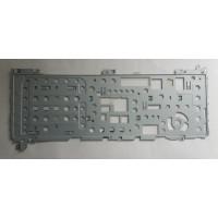 Подложка клавиатуры Packard Bell TV11CM с разбора