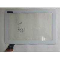 Тачскрин Asus MEMO PAD 10 ME103K MCF-101-1521-V1.0  61+39 pin белый