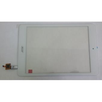 Тачскрин Acer A1-830 KL0800A00 6pin белый