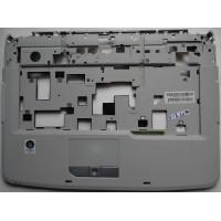 Верхняя часть корпуса Acer 5520 с разбора