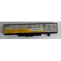 Аккумулятор IBM Lenovo B480 B485 B580 B585 G480 G485 G580 G585 G780 11.1V 4400mAh ориг