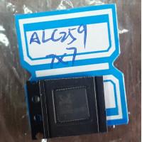 ALC259 7x7