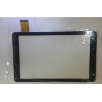 Тачскрин DH-1022A1-PG-FPC094-V3.0 черный