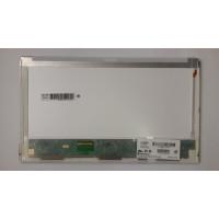 """Матрица для ноутбука 14.0"""" 1366x768 40 pin LED LP140WH1(TL)(A2) глянцевая 2 битых пикселя"""