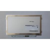 """Матрица для ноутбука 10.1"""" 1024x600 40 pin SLIM LED B101AW02 v.0 глянцевая с разбора"""