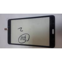 Тачскрин Samsung SM-T230 WiF SM-T231YE ITO.7492 VER.5i черный