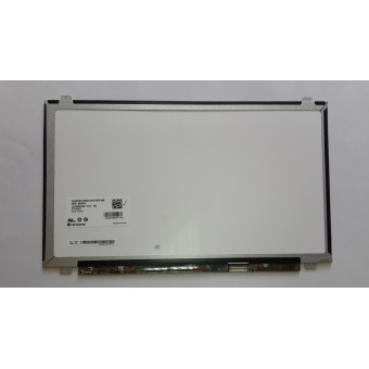 """Матрица для ноутбука 15.6"""" 1366x768 30 pin SLIM LED LP156WHB(TP)(A1) глянцевая"""