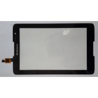 Тачскрин Lenovo A8-50 A5500 H AP080202 8pin черный