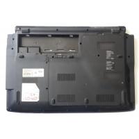 Нижняя часть копруса Acer 8920 с разбора
