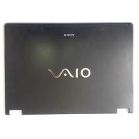 Крышка матрицы Sony VGN-AR61MR с разбора