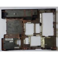 Нижняя часть корпуса Acer 3003WLC с разбора