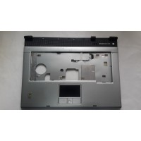 Верхняя часть корпуса Acer 3003WLC с разбора