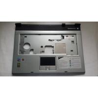 Верхняя часть корпуса Acer 1694WLMi с разбора
