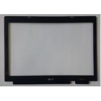 Рамка матрицы Acer 1694WLMi с разбора