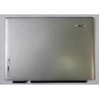 Крышка матрицы Acer 1694WLMi с разбора