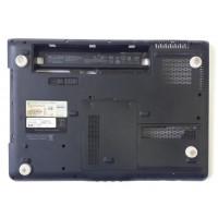 Нижняя часть копруса HP DV6500 с разбора