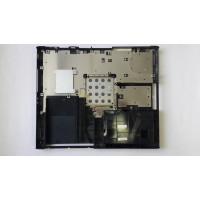 Нижняя часть копруса Acer 4050 с разбора