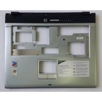Верхняя часть корпуса Acer 4050 с разбора