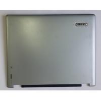 Крышка матрицы Acer 4050 с разбора