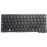 Клавиатура Samsung N145 N148 N150 черная английская