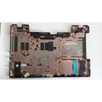 Нижняя часть корпуса Acer 2510 с разбора