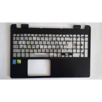 Верхняя часть корпуса Acer 2510 с разбора