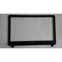 Рамка матрицы Acer 2510 с разбора