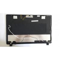 Крышка матрицы Acer 2510 с разбора
