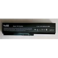 Аккумулятор Toshiba A660 A665 C600 C645 C650 C655 10.8V 4400mAh Topon