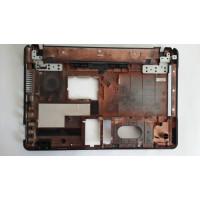 Нижняя часть корпуса HP 615 с разбора 2