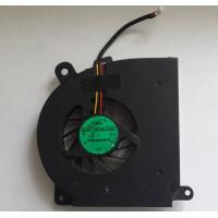 Кулер Acer 3100 3650 5100 5101 5110 5510 AB7505UX-EB3 (X1) DC5V 0.38A 3pin с разбора