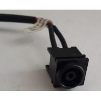 Разъем питания Sony VGN-FE VGN-FS 073-0001-1040 c разбора