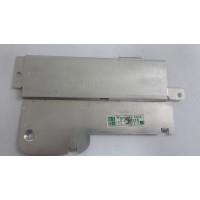 Верхнее крепление Fujitsu Siemens 24-53205-XX с разбора