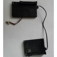 Динамики HP 110 mini с разбора