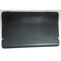 Крышка жесткого диска Sony PCG-71211V с разбора