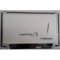 """Матрица для ноутбука 11.6"""" 1366x768 40 pin SLIM LED B116XW03 V.2 глянцевая уши верх/низ"""