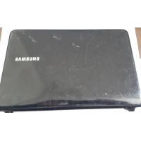 Крышка матрицы Samsung NC110P с разбора