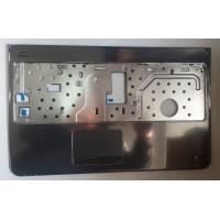 Верхняя часть корпуса Dell M5010 с разбора