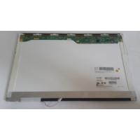 "Матрица для ноутбука 15.4"" 1280x800 30 pin CCFL LP154WX4(TL)(CB) глянцевая с разбора"