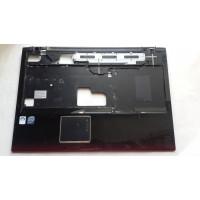 Верхняя часть корпуса Samsung NP-R710 с разбора