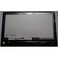 Дисплей N101ICG-L21 rev. A1 с разбора