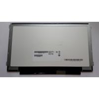 "Матрица для ноутбука 11.6"" 1366x768 40 pin SLIM LED B116XW03 V.0 уши лево/право глянцевая с разбора"