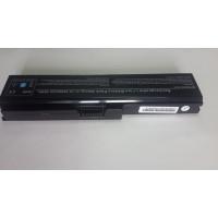 Аккумулятор Toshiba A660 A665 C600 C645 C650 C655 11.1V 5200mAh