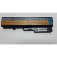 Аккумулятор IBM Lenovo G460 G470 G560 G565 G570 G575 G770 Z370 11.1V 5200mAh