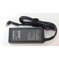 Блок питания Acer 19V 3.42A (разъем 5.5х1.7)