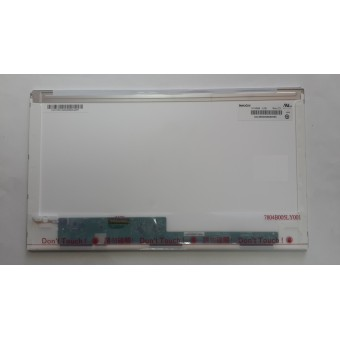 "Матрица для ноутбука 15.6"" 1366x768 40 pin LED N156B6-L0B REV.C3 глянцевая"