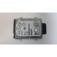 Жесткий диск Hitachi HTS545032A7E380 с разбора