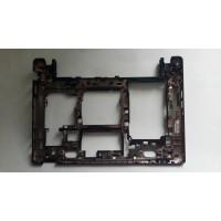 Нижняя часть копруса Acer 756-B8478KKMFG с разбора