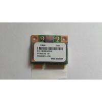 Wi-Fi модуль Acer 756-B8478KKMFG с разбора